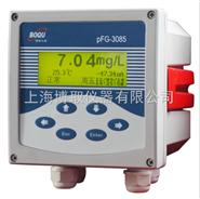 博取生产PFG-3085型在线氟离子检测仪