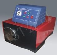 汽蒸收缩测试箱