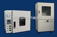 DZF-6090真空干燥箱价格|减压干燥箱厂