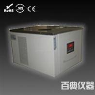 Kszy -S16扩散炉恒温槽生产厂家