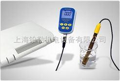 SX7150便携式酸碱浓度计