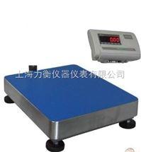 无线电子秤//100公斤无线电子秤//力衡无线台秤