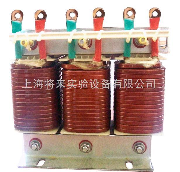 l0045398变频用输入输出电抗器价格