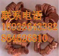 供应厂家直销紫铜垫规格【压力表紫铜垫】电厂紫铜垫