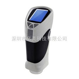 HP-C210深圳汉谱HP-C210精密色差仪