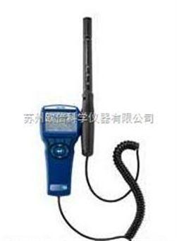 室内空气测试仪