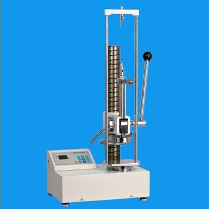 宁波SD-1000型弹簧拉压试验机生产厂家诚招各地代理