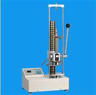 SD-5000宁波SD-5000弹簧拉力压力测试仪5000牛弹簧试验机价格