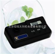 国产空气现场臭氧测定仪