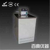 DFY-20/60低温恒温反应槽生产厂家