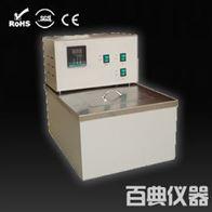 HH-6000恒温水槽生产厂家