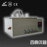 EMS-30磁力搅拌水浴锅生产厂家