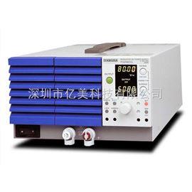 PWR-800L日本菊水KIKUSUI PWR800L 800W直流稳定电源