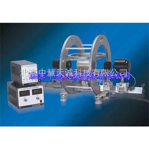 光磁共振系统 型号:NFH-807A