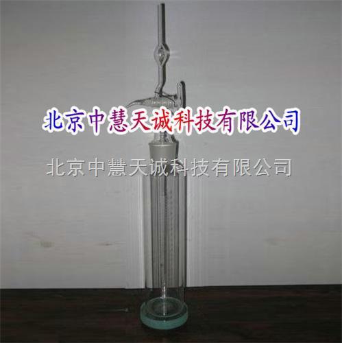 颗粒度测定装置 型号:SYK-T2