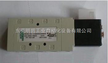 美国NUMATICS纽曼蒂克电磁阀现货出售