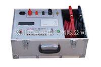 GS1770B回路电阻测试仪厂家