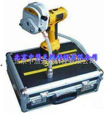 高粘度液体采样器/粘性物取样器 型号:GKMX-1000