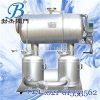 BJQD-II氣動冷凝水回收裝置