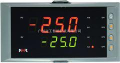 NHR-5500A手动操作器NHR-5500A-14/27-K1/X/2/D1/X-A