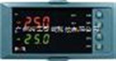 NHR-5500D手动操作器NHR-5500D