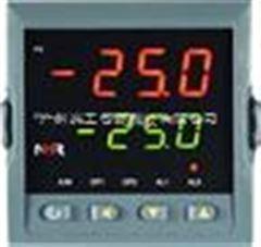 NHR-5500C手动操作器NHR-5500C