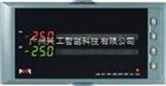 NHR-5500K手动操作器NHR-5500K