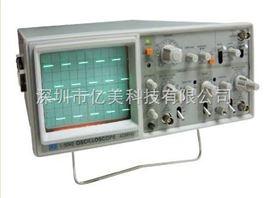 L-212供应香港龙威L-212模拟示波器报价