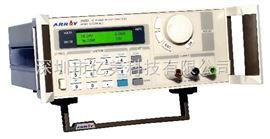 Array3645A批发南京亚锐Array3645A单路可编程电源