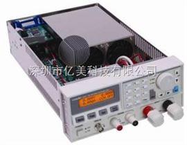 Array 3722A供应南京亚锐Array 3722A可编程电子负载