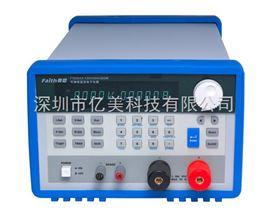 FT6306A直流可编程电子负载