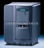 西门子MM420变频器坏维修