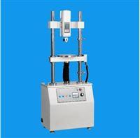SJYY电动立式双柱测试台