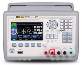 DP1116A供应北京普源DP1116A可编程直流电源*价格