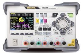 DP832A北京普源RIGOL DP832A可编程线性直流电源