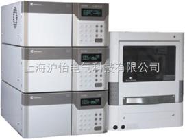 HYSP2660高效液相色谱仪