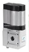 费斯托气缸MS6-LRE-1/4-D6-PU-Z - 536539
