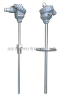 Pt00铂热热电阻/铂热电阻温度传感器/远传热电阻/就地显示热电阻温度计