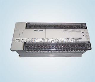 140DDI35300-施耐德-模块