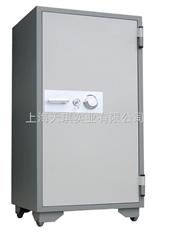 智能防磁柜专业生产|智能防磁柜厂