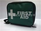 北京急救包BGA-9