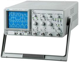 MOS-6100供应麦威MOS-6100模拟示波器*价格