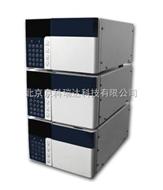 LC-2100飼料檢測液相色譜儀,液相色譜儀檢測飼料中維生素LC2100型