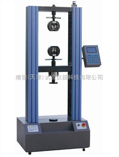 WDS-WDS系列数显式电子*试验机(门式)