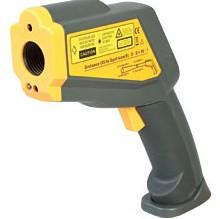 美国omega专业高温红外测温仪