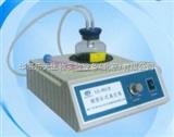 GL-802其林贝尔微型台式真空泵总代理