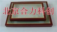 昆虫标本盒/各种规格可定制/标本盒/批发