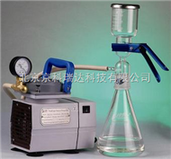 Jk-0.3真空抽滤泵Jk-0.3型,一般输液泵
