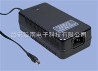 AMP5001-0050W 医疗级桌面开关电源适配器