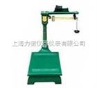 宝山机械磅秤,100公斤机械磅秤,磅秤价格